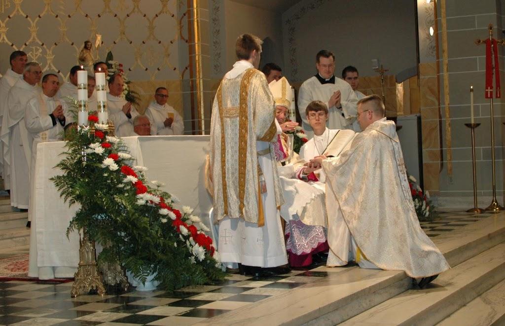 Święcenia kapłańskie księdza Antoniego - 81web2.jpg