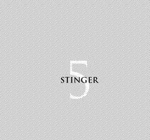 stringer5