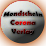 Mondschein Corona's profile photo