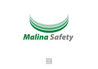 logo_malina_006 kopie