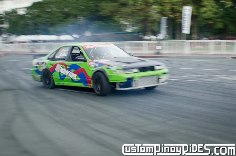 Drift Muscle Philippines Custom Pinoy Rides Car Photography Manila pic3