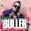 Buller T.V's profile photo