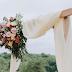 MIDTOWN DETROIT WEDDING EVENT VENUES