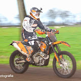 Stapperster Veldrit 2013 - IMG_0063.jpg