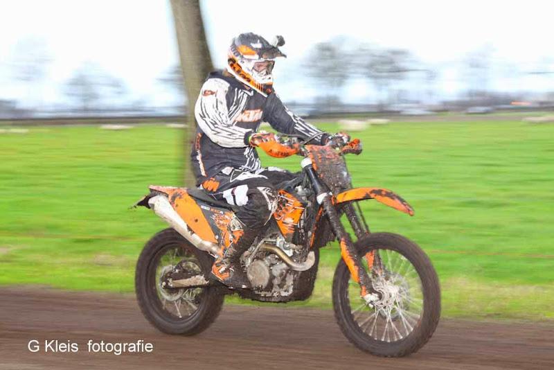 Stapperster Veldrit 2013 - IMG_0063.jpg