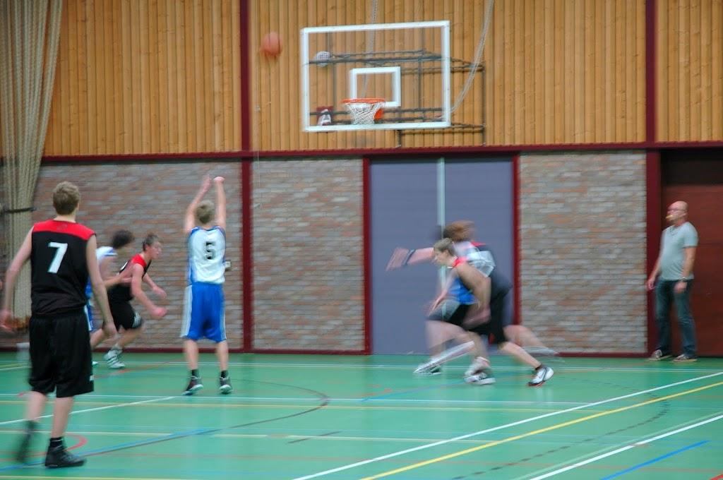 Weekend Boppeslach 26-11-2011 - DSC_0077.JPG