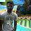 kumaran simbu's profile photo