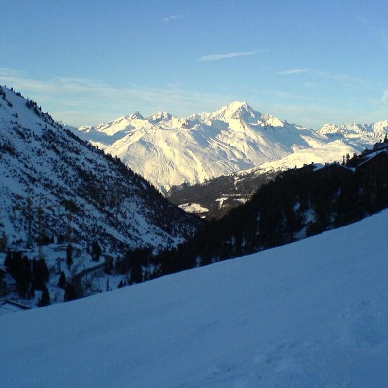 Les_Arcs_44 Arcs 2000 Mont Blanc View.jpg