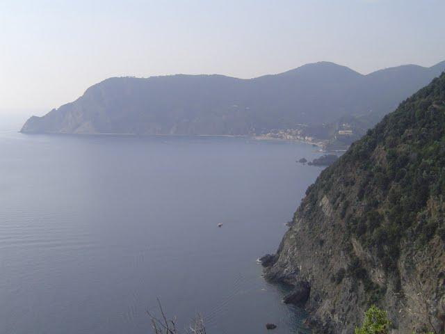 Vacation - DSC02176.JPG