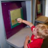 Childrens Museum 2015 - 116_8090.JPG