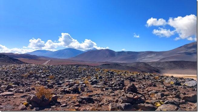 Laguna-Salar-de-Talar-Deserto-de-Atacama-3--