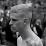 Stanley Fuller's profile photo