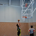 JAIRIS%2095%20.%20CLUB%20MOLINA%20BASQUET%2095%20273.jpg