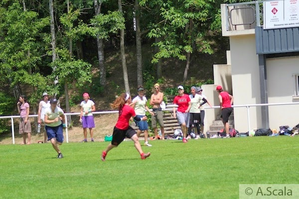 Coupe Féminine 2011 - IMG_0895.JPG