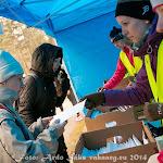 2014.04.12 Tartu Parkmetsa jooks 3 - AS20140412TPM3_154S.JPG