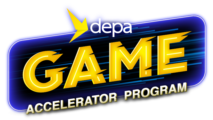 depa ผนึก TGA - อินโฟเฟด ประกาศผลสุดยอด 4 ทีมพัฒนาเกมสัญชาติไทยในโครงการ depa Game Accelerator Program พร้อมปั้นสู่ระดับโลก