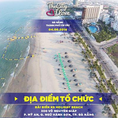 da-nang-hotel-the-city-i-love-music