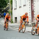 2014.05.30 Tour Of Estonia - AS20140531TOE_536S.JPG