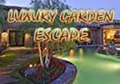 365Escape - Luxury Garden Escape
