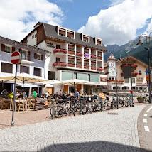 Latemarumrundung Südtiroler Sporthilfe 25.07.15-8240.jpg