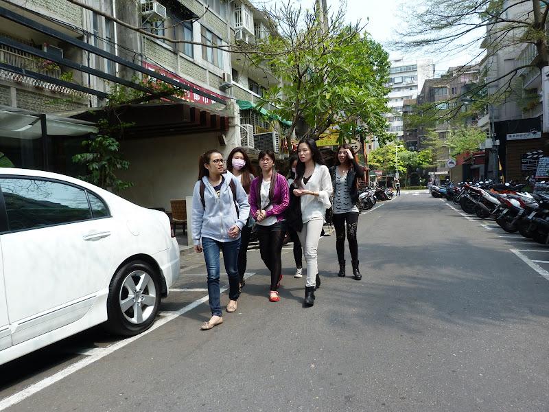 TAIWAN  Taipei - P1260112.JPG