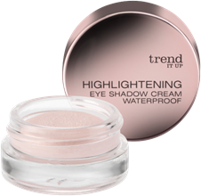 4010355282422_trend_it_up_Eye_Shadow_Creme_030