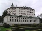 Εικόνες από το Schloss Ambras, Innsbruck