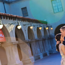 Wedding photographer Shaun Baker (shaunbaker). Photo of 02.05.2016