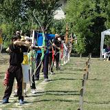 Giochi della Gioventù 2007 - DSC_2929.JPG