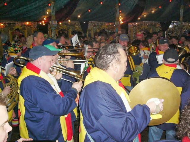 2013-02-11 Carnaval - P1020347.JPG
