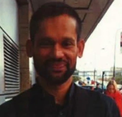 Gay man, 50, battered to death in 'homophobic attack'