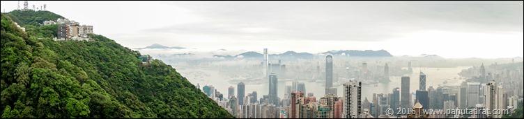 HK Day Three-06921