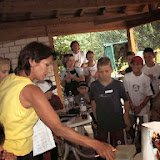 2004 - schnappschuesse2004-030.jpg