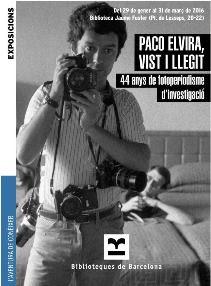 Paco Elvira