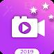 ビデオエディタ(2019)