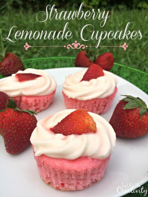 strawberrylemondadecupcakes