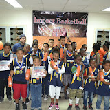 ImpactBasketball30May2015ByBancoDiCaribe