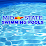 Mid-State Swimming Pools's profile photo