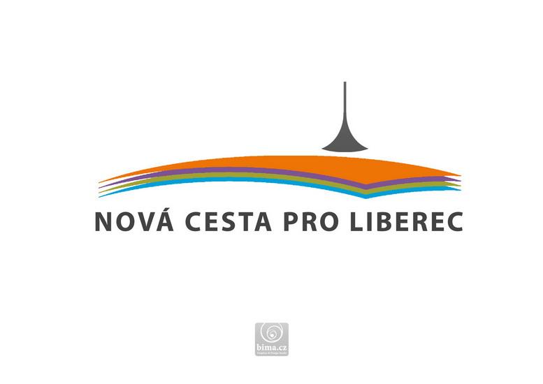 nova_cesta_logo_002