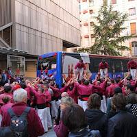 Presentació Autocars Castellers de Lleida  15-11-14 - IMG_6810.JPG