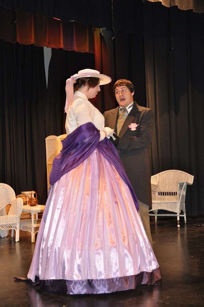 The Importance of being Earnest - DSC_0077.JPG