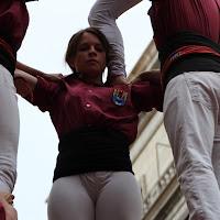 Diada Santa Anastasi Festa Major Maig 08-05-2016 - IMG_1062.JPG