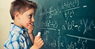 Mathematics in  School level in Nepal, Singapore, Hongkong, United States and Finland, A comparative analysis