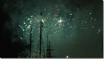 vlcsnap-2016-07-30-23h30m38s943
