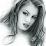 sara mobini's profile photo