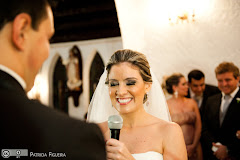 Foto 1163. Marcadores: 02/04/2011, Casamento Andressa e Vinicius, Teresopolis