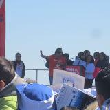 NL- Immigration Rform Rally Lib state park - IMG_0588.JPG