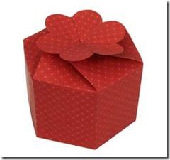 caja corazón (2)