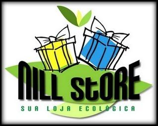Logo-EcoTreco-01-Contorno62