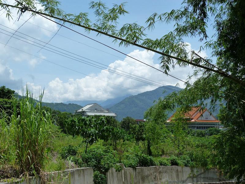 Tainan County. De Baolai à Meinong en scooter. J 10 - meinong%2B110.JPG